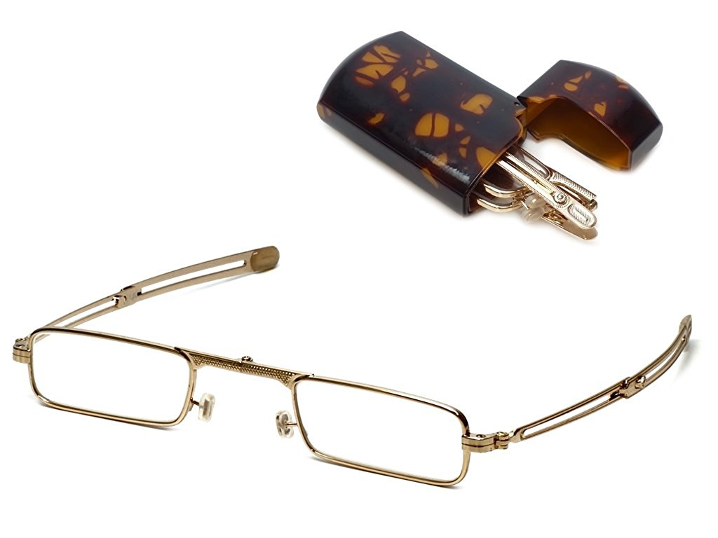 6a7371c2289c Reading Glasses - Categories - Folding Reading Glasses - Page 1 ...