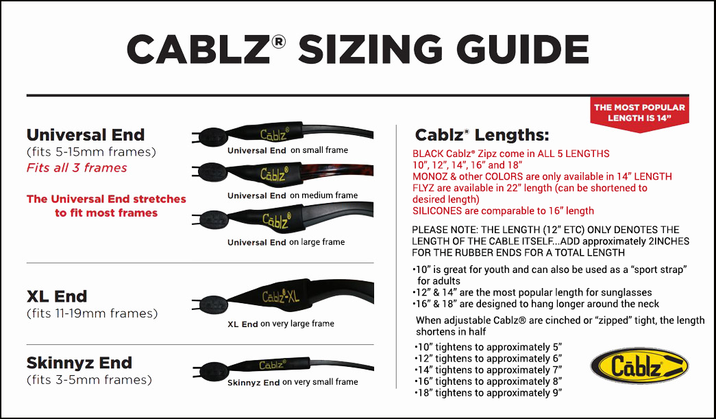 cablzsizingguide.png