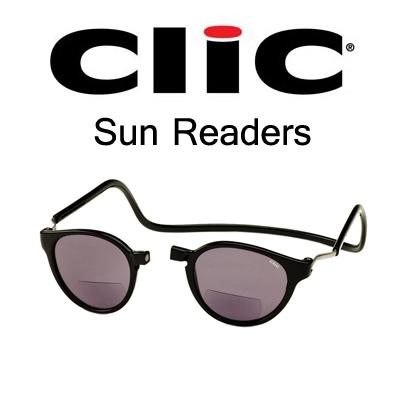 9d99dc67855c Clic Magnetic Eyewear