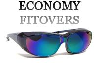 Economy Fitovers