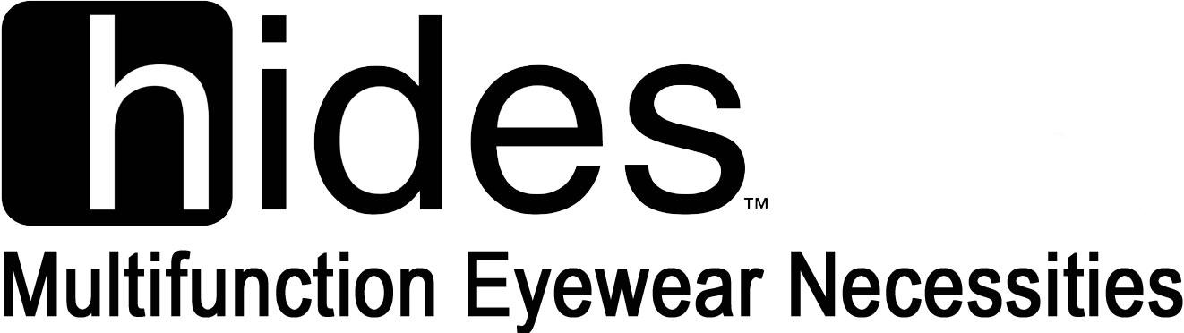 hides-logo.jpg
