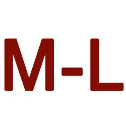 Medium-Large