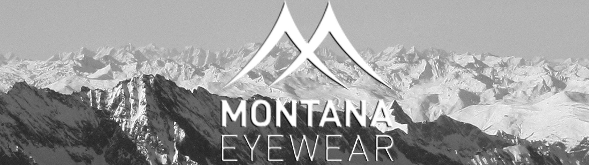 Montana Eyewear