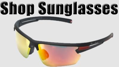 Shop Montana Sunglasses