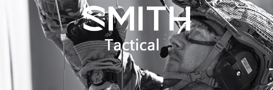 4a318bd3171d9 Smith Optics Elite combines the highest in eye safety standards and the  Smith style we are famous for. Terms like MIL SPEC and ANSI Z87.1 describe  ballistic ...
